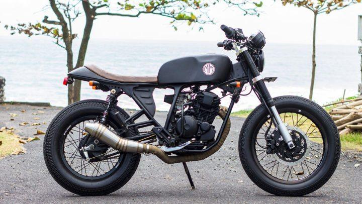 MM32-–-Yamaha-Scorpio-225CC